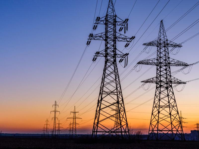 Power-poles-renewables-CEIG